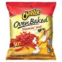 CHEETOS® Oven Baked Flamin' Hot