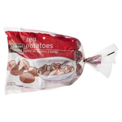 market pantry Market Pantry Red Potatoes 3 lbs