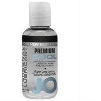 System jo premium cool lubricant - 2.5 oz