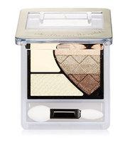 Shiseido Integrate Eye Shadow Rainbow Gradation Eyeshadow