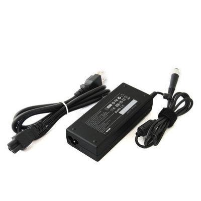 Superb Choice DF-HP09005-A524 90W Laptop AC Adapter for HP Compaq EliteBook 2740p