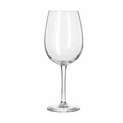 Libbey Glass Vineyard Reserve Pinot Grigio Glass Set of 8 - 16oz.