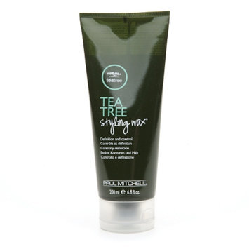 Paul Mitchell TeaTree Styling Wax