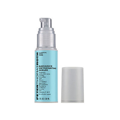 Peter Thomas Roth Radiance Oxygenating Serum