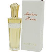 Rochas Madame  Eau De Toilette Spray 3.4 OZ Madame