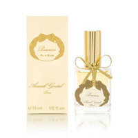 Annick Goutal Passion 0.5 oz EDT Spray