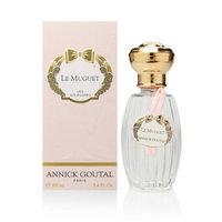 Annick Goutal Le Muguet for Women EDT Spray