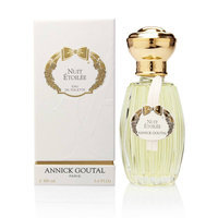 Annick Goutal Nuit Etoilee Natural Spray Eau de Toilette 100ml
