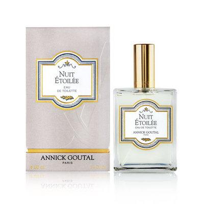 Annick Goutal Nuit Etoilee for Men