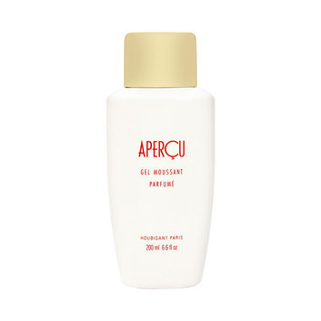 Houbigant - Apercu Shower Gel 6.7 oz For Women