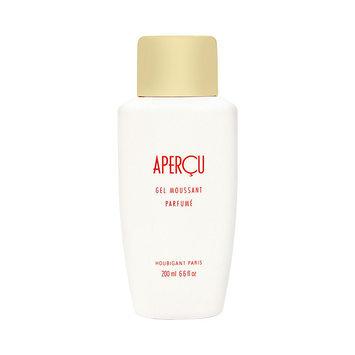 Houbigant - Apercu Shower Gel 6.7 oz For Women
