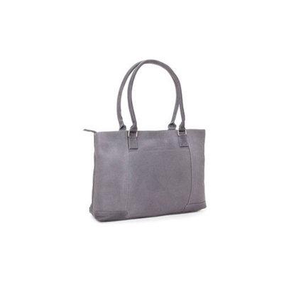 Le Donne Leather Women's Laptop Tote Bag