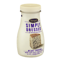 Marzetti Simply Dressed Blue Cheese