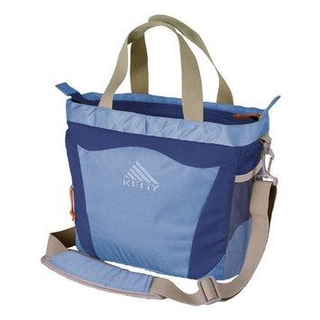 Kelty Tote Diaper Bag, Blue