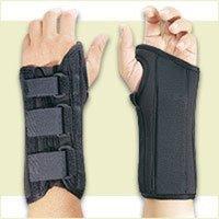 Florida Orthopedics FLA Professional Wrist Brace 8