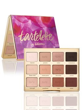 Tarte Tartlette 2 In Bloom