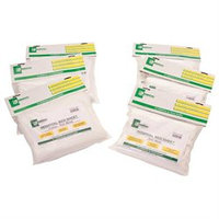 Essential Medical Cotton/Poly Hospital Bed Sheet