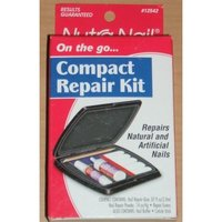 Nutra Nail Compact Repair Kit #12542