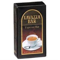 European Gift L-52B Lavazza Coffee 8.8 Oz