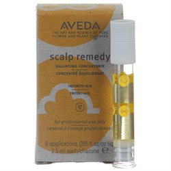 Aveda Scalp Remedy Balancing Concentrate Infinity Air (6 Applications) 0.085 oz