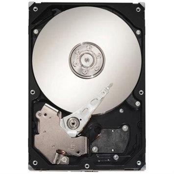 Seagate SV35 Series ST3000VX000 - hard drive - 3TB - SATA 6GB/s