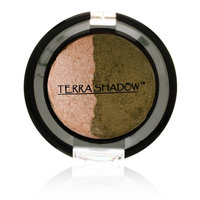 Miljo Terra Shadow Duo 2502 PeachTaupee