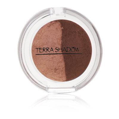 Miljo Terra Shadow Duo 2504 PinkPlum