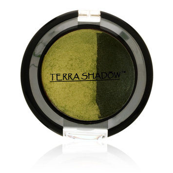 Miljo Terra Shadow Duo 2507 LimeLemon