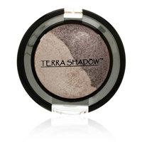 Miljo Terra Shadow Duo 2512 AfternoonPleasure