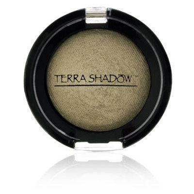 Miljo Terra Shadow