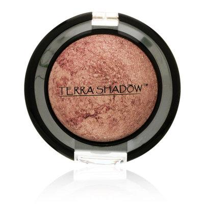 Miljo Terra Shadow 2014 Pink Pearl