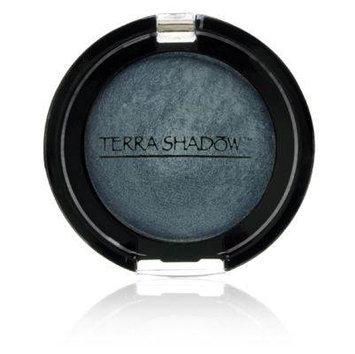 Miljo Terra Shadow 2018 Silver Blue Pearl