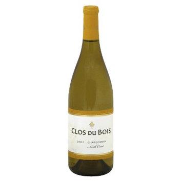 Clos du Bois Chardonnay 750 ml