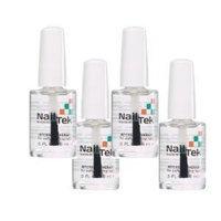 Nail Tek Intensive Therapy II 2oz