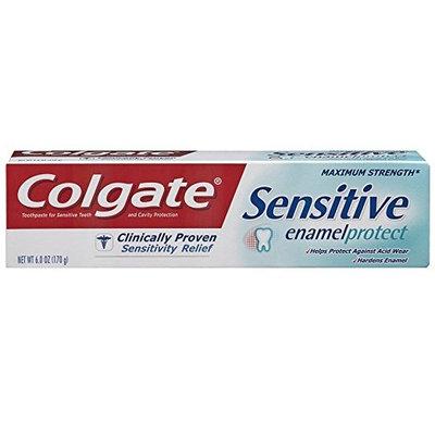 Colgate® Sensitive Enamel Protect Toothpaste