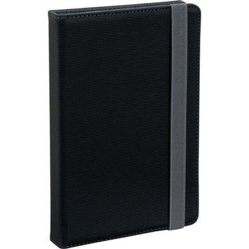 ONN Onn Bluetooth Keyboard Case for Apple iPad mini
