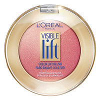 L'Oréal Visible Lift Color Lift Blush