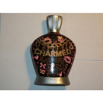 CHARMED Designer Skin 13.5 Oz Designer Skin Charmed Body Bronzer, 13.5 Fluid Ounce