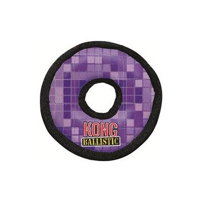 Kong Company DKO14143 Ballastic Ring Large