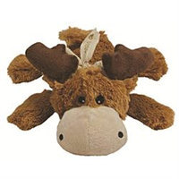 Kong Company Kong Plush Marvin Moose Cozie Toy