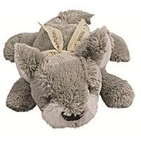 Kong Company Kong Plush Cozie Buster Deer Pet Toy