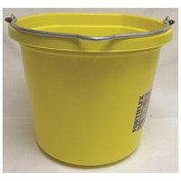 Fortex Industries FB-120 MELLOW Flatback Bucket