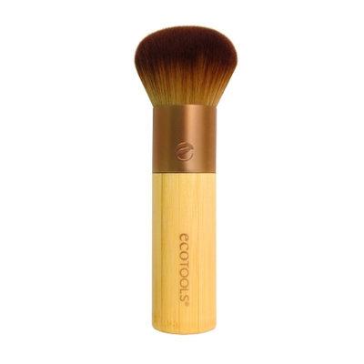 Eco Tools Bamboo Bronzer Brush