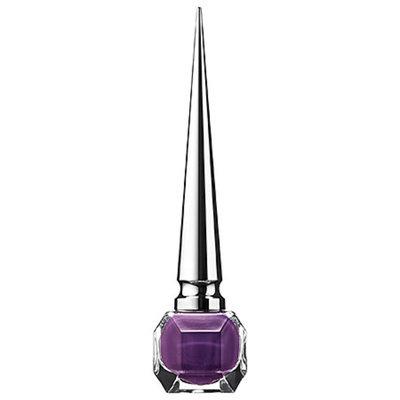Christian Louboutin Nail Colour - The Pops Lova 0.4 oz