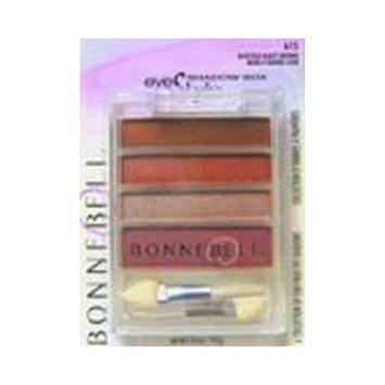 Bonne Bell Eye Style Shadow Box Beauty Burns (2-Pack)
