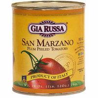 Gia Russa San Marzano Plum Peeled Tomatoes