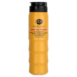 Paul Brown Hawaii Clarifying Shampoo Liter (33 oz.)