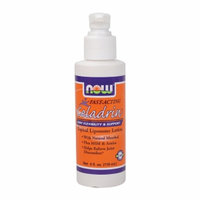 NOW Foods Celadrin Topical Liposome Lotion