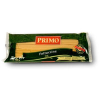 Primo Pasta Fettuccine #109, 32-Ounce (Pack of 4)