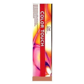 Wella Color Touch 7/0 (Medium Blonde/Natural) 2 oz.